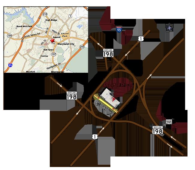 Hours & Directions on springfield maryland map, earleville maryland map, patapsco river maryland map, keedysville maryland map, ocean city maryland tourist map, waynesboro maryland map, grantsville maryland map, moco maryland map, deal island maryland map, worton maryland map, west maryland map, libertytown maryland map, beltsville maryland map, upperco maryland map, columbia maryland map, richmond maryland map, randallstown maryland map, dameron maryland map, port tobacco maryland map, marbury maryland map,